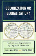Colonization Or Globalization