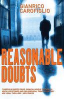 Reasonable Doubts [Pdf/ePub] eBook