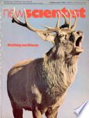 Nov 16, 1978