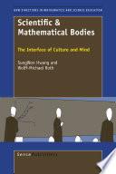 Scientific & Mathematical Bodies
