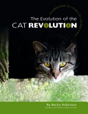 The Evolution of the Cat Revolution Book