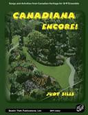 Canadiana, Encore!