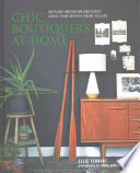 Chic Boutiques @ Home