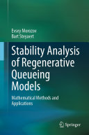 Stability Analysis of Regenerative Queueing Models