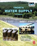 Twort's Water Supply