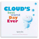 Cloud S Best Worst Day Ever