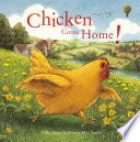 Chicken Come Home!
