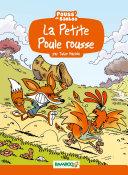 Pdf La Petite Poule rousse Telecharger