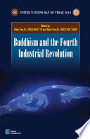 Buddhism and the fourth industrial revolution