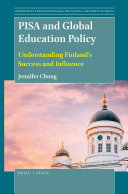 PISA and Global Education Policy