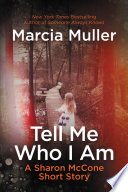 Tell Me Who I Am Book