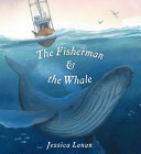 Pdf The Fisherman & the Whale Telecharger