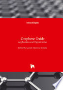 Graphene Oxide Book