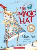 Magic Hat 15th Anniversary Edition