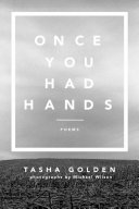 Once You Had Hands ebook