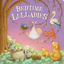 Bedtime Lullabies Book