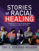 Stories of Racial Healing