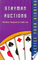 Stayman Auctions