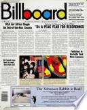 Mar 23, 1985