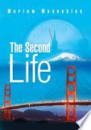 In Another Life Pdf [Pdf/ePub] eBook
