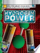 Future Power Future Energy Book