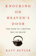 Knocking on Heaven's Door Pdf/ePub eBook