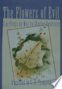 Free Download The Flowers of Evil Book
