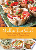 Muffin Tin Chef