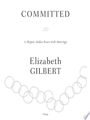 Committed Free eBooks - Free Pdf Epub Online
