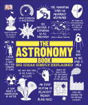Pdf The Astronomy Book Telecharger