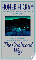 The Coalwood Way