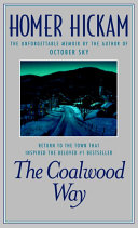 The Coalwood Way Pdf/ePub eBook