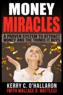 Money Miracles