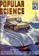 Popular Science ebook