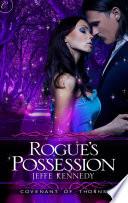 Rogue s Possession