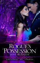 Rogue s Possession