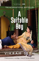 A Suitable Boy Subtitles | English Subtitle Download