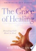 The Grace of Healing