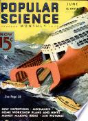 Ιουν. 1935