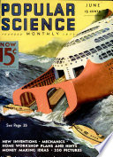 Juni 1935