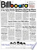 Nov 28, 1970