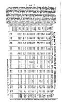 Pagina 616