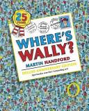 Where s Wally