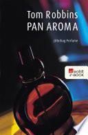 Pan Aroma  : Jitterbug Perfume