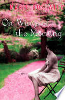Read Online On Wings Of The Morning Epub