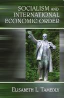 Socialism and International Economic Order