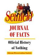 Seinfeld Encyclopedia