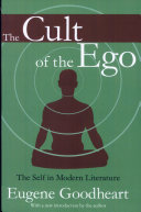Pdf The Cult of the Ego Telecharger