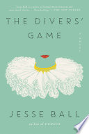 The Divers  Game