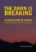 The Dawn Is Breaking ebook
